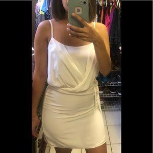 Marciano summer dress